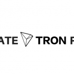 How To Use Tron Power To Earn TRX Passively