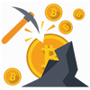 Crypto Mining Mastery