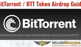 bittorrent-airdrop-guide