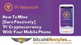 How-To-Mine-Pi-Cryptocurrency-with-mobile-phone-1