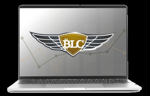 blc laptop icon