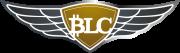 blc logo icon