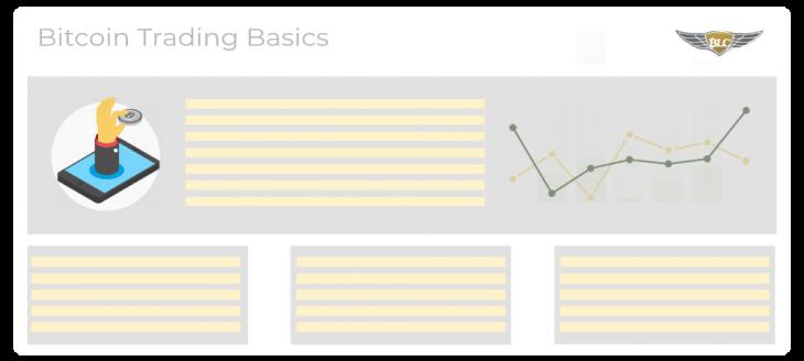 btc101-trade-basics (2)
