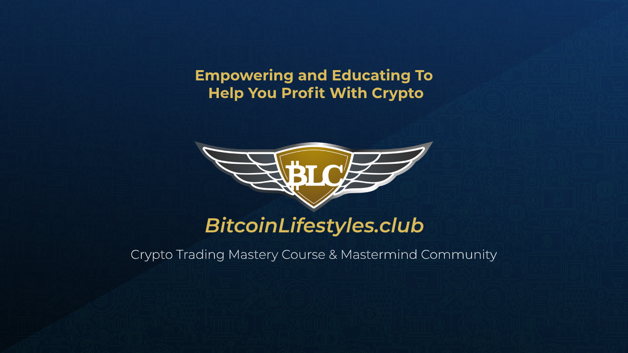 btc traders club)